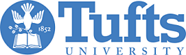 Tufts University Marketing & Sales