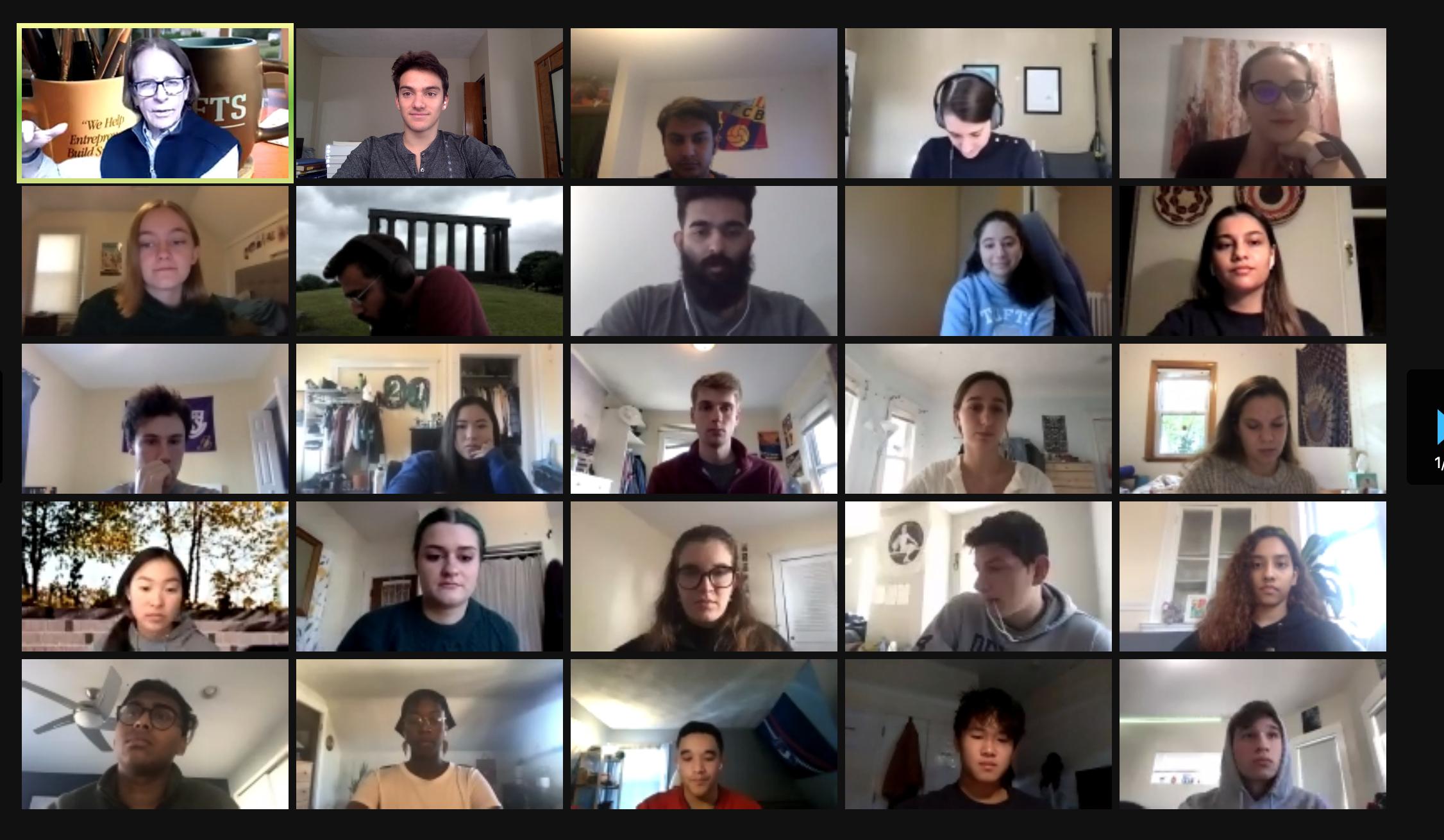 Tufts 2020-11-18 at 1.32.16 PM