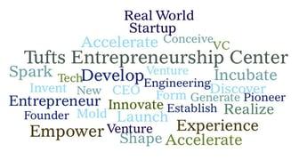 Tufts Entrepreneurship Center Twitter-1