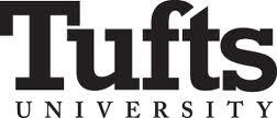 Tufts logo 2.jpg