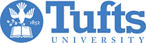 Tufts_1png.png