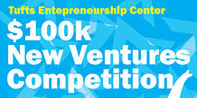 Tufts_New_Ventures_Competition-1.png