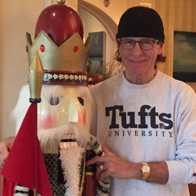 Tufts_and_Christmas_2015.jpg