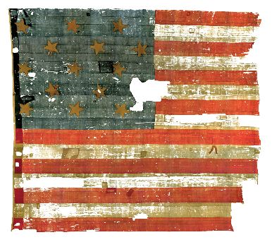 United States Flag Independence Day