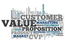 Value proposition-7.png