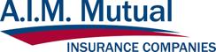 aimmutialinsurance.png