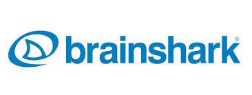 brainshark_logo.png