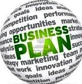 business plans-4