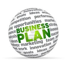 business_plans-1