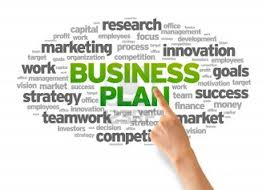 sales-business_plans-2.png