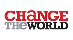 changetheworld-1-1.png