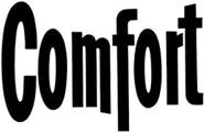 comfort in sales.png