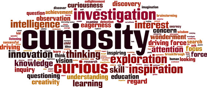 curiosity in sales-1.png
