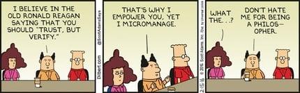 dilbert_sales management.jpg