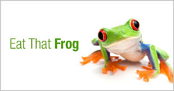 eat_the_frog