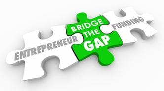 entrepreneurship2
