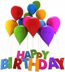 happy_birthday.png