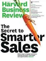hbr_Smarter_Sales.png