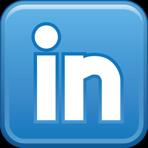 new_linkedin