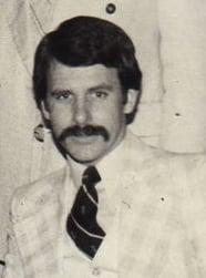 me BD 70s