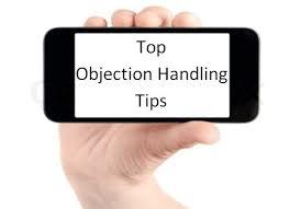 objectionhandlingtipsinsales.png