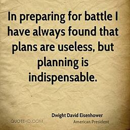 planing dwight-david-eisenhower-quote-in-preparing-for-battle-i-have-always-1