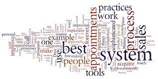 sales best practices-1