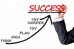 sales_success_1.png