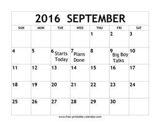 september-2016-calendar1.jpg