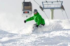 stratton-mountain-resort jack 2013