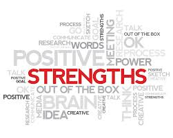strengths.png
