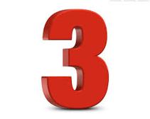 three-1