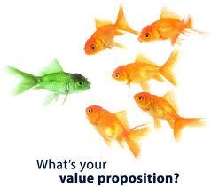 value proposition-3