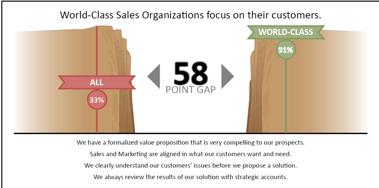 value proposition-5.jpg
