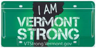 vermont strong