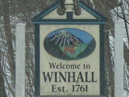 winhall-3
