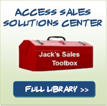 Sales Tools Free Library