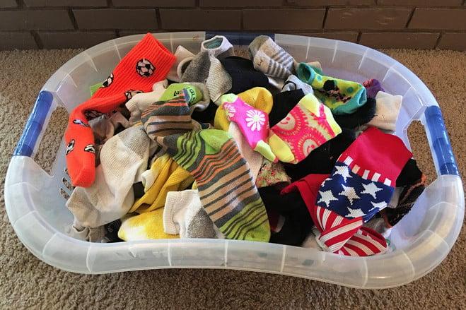 FOLDING_Laundry.jpg