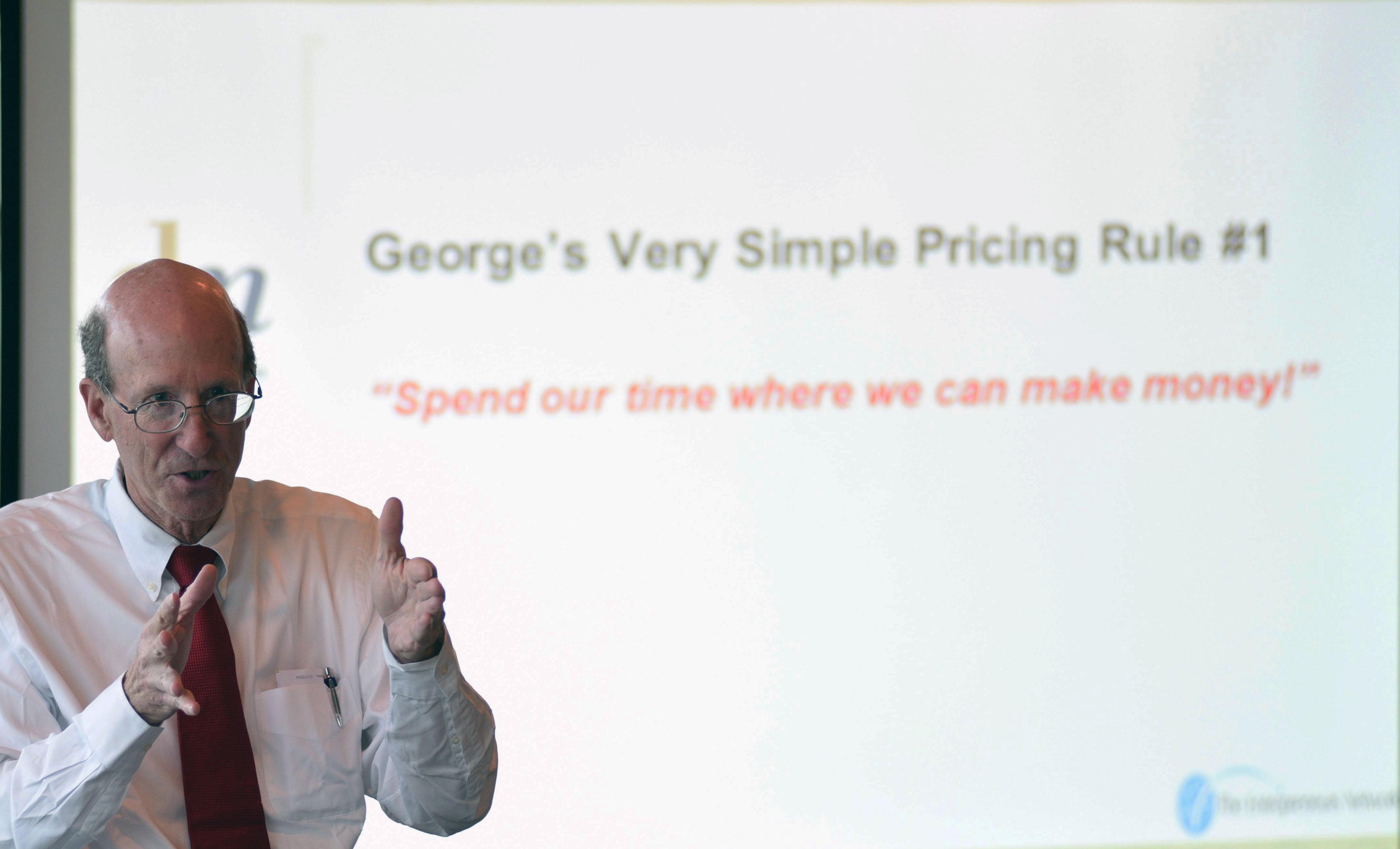 George Sales Boot Camp-3.jpg
