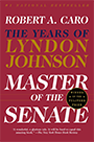 Master_of_the_Senate.png