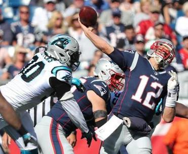 Pats and Brady tough loss.jpg