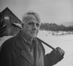 Robert Frost-1-1.png