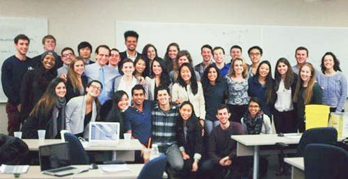 Tufts Fall, 2014-2-4.jpg