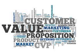 Value proposition-7-1.png