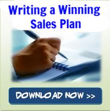 Business Plan Writing Ebook Free