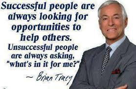 briantracy2 and Sales-2.jpg
