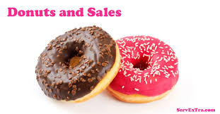 donuts and sales-1.jpg