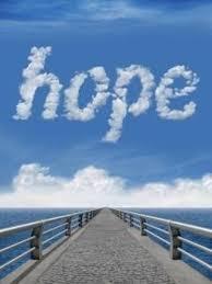 hope-2.jpg