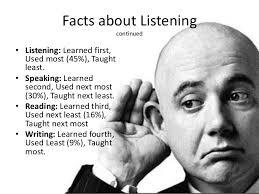 listening-2.jpg