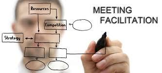 planning meeting_facilitation